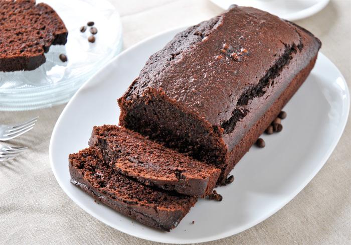 cake maken recept